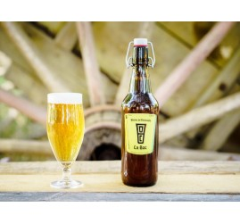La BOC blonde (50cl)