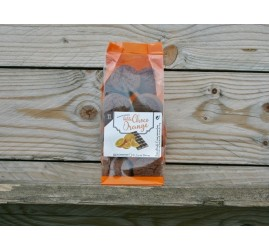 Palets choco-orange (180g)