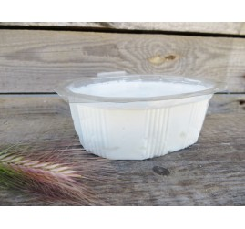 Fromage blanc nature (250g)